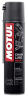MOTUL C2 Chain Lube Road 0.4L
