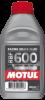 MOTUL RBF 600 Factory Line 0.5L