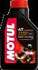 Motul 7100 4T 20W-50 1L