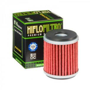 EMGO Масляный фильтр 10-79130 / HF140/141