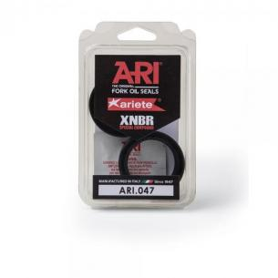 ARIETE Сальники вилки (комплект) ARI.041 TC4 41x53x10.5