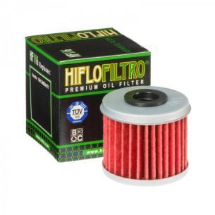 EMGO Масляный фильтр 10-992100 / HF116