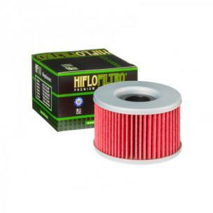 EMGO Масляный фильтр 10-302000 / HF111