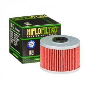EMGO Масляный фильтр 10-992000 / HF112