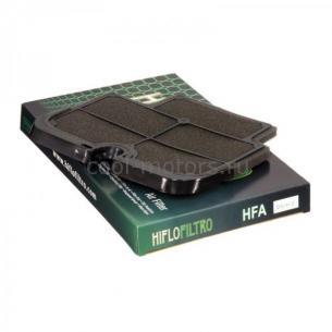 EMGO 12-92948 Воздушный фильтр ER-6N / ER-6F / EX650R Ninja HFA2607