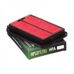 EMGO 12-93842 Воздушный фильтр GSF600/ 1200 00-05 / HFA3610