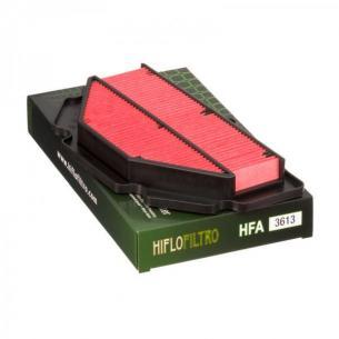 EMGO 12-93742 Воздушный фильтр GSR600 06-10/ GSR750 11-13 / HFA3613