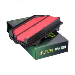 EMGO 12-94073 Воздушный фильтр GSX-R600 / GSX-R750 2011-2015 HFA3620
