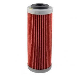 EMGO Масляный фильтр 10-26959 / HF652